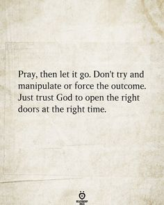 Biblical Quotes, Prayer Quotes, Bible Verses Quotes, Spiritual Quotes, Faith Quotes, True Quotes, Great Quotes, Words Quotes, Motivational Quotes