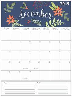 Awesome 33 Examples Monthly Calendar September and October 2020 Free PrintableBlank & Printable Calendar in Word Format Calander Printable, June Calendar Printable, Free Printable Calendar Templates, Calendar 2019 Printable, Calendar Pages, Printables, Calendar Calendar, Calendar Ideas, December Calendar 2019