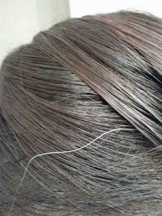 efbddde5905dfcad8ee1945dfac9b2cc  health care health tips - How To Get Rid Of White Hair In Teenage Naturally