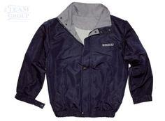 Campera Coky Gross Textiles, Nike Jacket, Athletic, Jackets, Fashion, Down Jackets, Moda, Nike Vest, Athlete