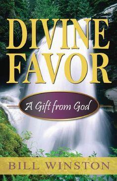 Divine Favor by Bill Winston,http://www.amazon.com/dp/1931289115/ref=cm_sw_r_pi_dp_241btb0K0WADXV5E