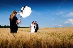 5 Mistakes Couples Make When Choosing Their Wedding Photographer.