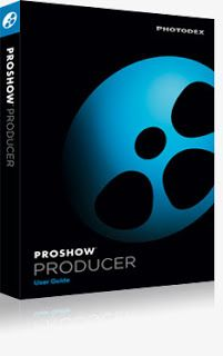 photodex proshow producer 5.0 3297 keygen