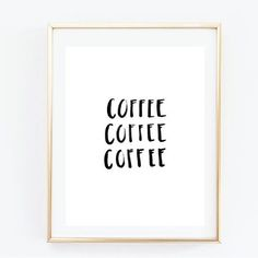 Going to seriously need at least 3 cups of coffee this morning just so I can function #goodmorning #coffeetime #thursday #instadaily #instamood #Bblogger #lblogger #fblogger #UKblogger #youtuber #vlogger #Vlogmas #inspiration #motivation #Monaseyes #goodvibesonly