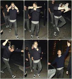 Paul Walker ♥