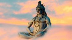 #Shivratri #puja benefits you immensely; it brings harmony, bliss and #spiritual progress. Check trusted sites to know about #MahaShivratri Puja & #Abhishek #vidhi.