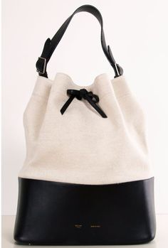 marc by marc jacobs bags for cheap , marc jacobs handbags for sale,,michael kors handbags outlet,,