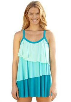 e249b3203a439 Plus Size Clothing Clearance Sales  Great Deals