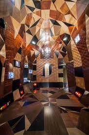latvia pavilion venice biennale 2015 - Cerca con Google
