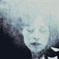 dissolvenza