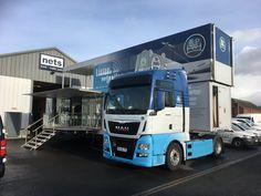 BPW Limited (@BPW_UK) | Twitter Sale Promotion, Online Business, Trucks, Twitter, Truck