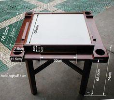China (Mainland) Domino Table>>Jiaxing Jida Daily Use And Gifts Manufacturing Co.>>
