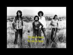 BAD TIME - Grand Funk Railroad