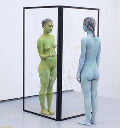 Donna Huanca   WaterScars-0
