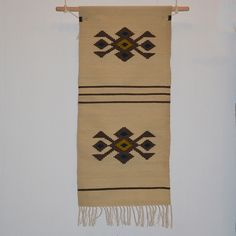 Kilim rug, handwoven kilim rug, handwoven wool rug, boho rug, bohemian rug, boho kilim rug, kilim rug runner, boho rug runner by RugsNBags on Etsy