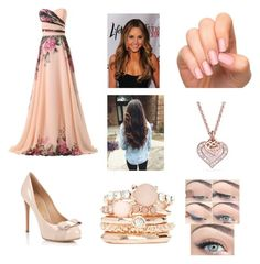 """""""Untitled #136"""" by gleever05 ❤ liked on Polyvore"""