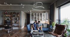 Bright House / HAO Design