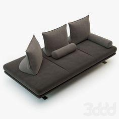 6 Marvelous Unique Ideas: Upholstery Armchair upholstery step by step.Upholstery Foam Home. Upholstery Repair, Furniture Upholstery, Upholstery Tacks, Upholstery Cleaning, Living Room Upholstery, Round Sofa, Ligne Roset, Sofa Styling, Contemporary Sofa