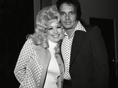 Dolly Parton life in pictures