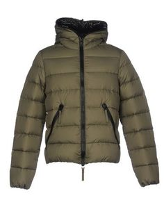 DUVETICA . #duvetica #cloth #top #pant #coat #jacket #short #beachwear