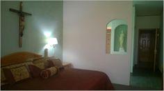 Hotel Pazo de Daro  Mexico