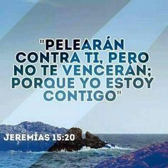 Jesús cuida de ti. Echa toda ansiedad en sus manos. Al tiempo perfecto de Dios serás exaltado. Decile te entrego mis cargas Señor, ayúdame no puedo más. Llévate mis miedos, mis dudas, mis temores, la tristeza, los recuerdos, toda angustia, todo fracaso. Tal vez te sentis solo/a, te han traicionado, tal vez un pronóstico, una enfermedad y miras a tu alrededor y no tenes esperanzas. Decile a Jesús hoy te entrego mi pasado para empezar a vivir lo nuevo que tu Señor haz preparado para mi…