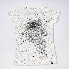Coming up! Www.stkm.co  #streetwear #style #tshirt #space #fashionblogger