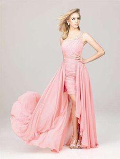 Hermosos vestidos de noche para fiesta de gala 2013  http://vestidoparafiesta.com/hermosos-vestidos-de-noche-para-fiesta-de-gala-2013/