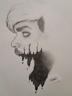 cera-draws: Tried to do something spoopy for... | jacksepticeye