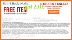 Bath And Body Works Coupons Ends of Coupon Promo Codes MAY 2020 ! For shopping here them hundreds else quality care customer satisfac. Bath And Body Shop, The Body Shop, Bath And Body Works, Bath Body Works Coupon, Dollar General Couponing, Jcpenney Coupons, Coupons For Boyfriend, Free Printable Coupons, Love Coupons