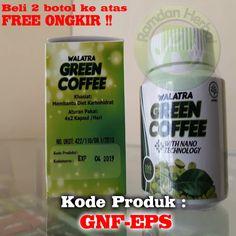 Telah Hadir, Green Coffee Original Sedot Lemak Tanpa Operasi 100% Alami, Aman Untuk Remaja, Maupun Ibu Rumah Tangga Di Pipi, Pantat, Paha, Betis, Perut, Lengan. BELI 2 BOTOL, GRATIS ONGKIR HARI INI !! Bisa BAYAR BELAKANGAN SETELAH OBAT SAMPAI untuk pembelian 1 botol ke daerah jawa tertentu.