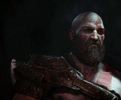God of War - http://www.jeuxvideo.org/2016/06/god-of-war/