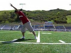 B-kick
