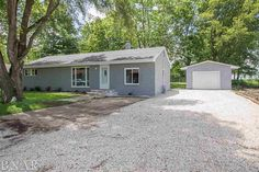 For sale $139,900. 413 N School, McLean, IL 61754