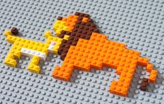 re-lego-cats-4-01.jpg 1,090×690 pixels