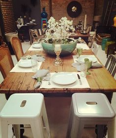 IFD2#ifd2 #colecao #decor #design #style#collection #objects #exclusivo #arsenal#objetosdedecoração #inspire #mesa#cadeiras #classic #decorstyle #decoration#rustic