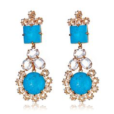 819c131ce 20 Best Bounkit NYC Jewelry and Earrings images in 2017 ...