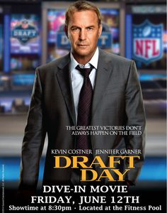 Ad_Movie_DraftDay_PromoAd.jpg (2556×3250)