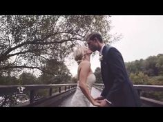 Your wedding day is unique, it is a day created around you and your love story. A day filled with friends and family, immersed in love and joy. A day stitched together with small intimate moments + huge unforgettable memories. Allow yourself to relive in that day.  Love your story with Acowsay Cinema.