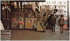 Image result for old hillbrow pictures