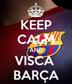 1000+ images about Barcelona FC on Pinterest  Fc ...