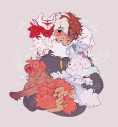 Maybe Tomorrow: Photo Iida, Best Crossover, Maybe Tomorrow, Shadow The Hedgehog, Avatar The Last Airbender, Me Me Me Anime, My Hero Academia, Manga Anime, Nerdy
