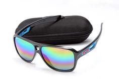 15 best oakley dispatch images oakley sunglasses sunglasses rh pinterest com au