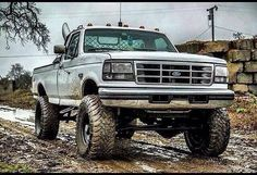 Store photos and docs online. Access them from any PC, Mac or phone. Create and work together on Word, Excel or PowerPoint documents. Old Pickup Trucks, Lifted Chevy Trucks, Lifted Ford Trucks, Pickup Camper, Ford Diesel, Diesel Trucks, Chevrolet Silverado, 1957 Chevrolet, Chevrolet Trucks
