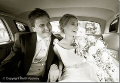 Are you thinking of becoming a professional #wedding #photographer and want some advice before starting out? In this article we interview professional wedding photographer Keith Appleby and get some great hints and tips.