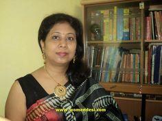 andhra telugu women girls aunties contact numbers photos images: Andhra telugu callgirls vēśya  am'māyilu balika vi...