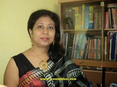 andhra telugu women girls aunties contact numbers photos images: Andhra telugu callgirls vēśya  am'māyilu balika vi...