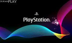 http://www.durmaplay.com/News/temmuz-ayinda-cikacak-playstation-oyunlari   Içinde bulundugumuz haziran ayi içerisinde hareketli günler yasayan ve kullanicilariyla TESO Tamriel Unlimited ve Batman Arkham Knight gibi önemli oyunlari bulusturan PlayStation platformlarinda temmuz ayinda yayimlanmasi beklenen oyunlara göz atmak istiyoruz  Sony tarafindan gelistirilen ve 1994 yilindan bu yana video oyun dünyasinin en önemli unsurlarindan birisi haline PlayStation, kullanicil