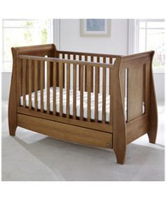 All Kids Lucas Fixed Side Sleigh Cot Bed www.- Tutti Bambini Lucas Fixed Side Sleigh Cot Bed www.c… All Kids Lucas Fixed Side Sleigh Cot Bed www. Baby Bedding Sets, Cot Bedding, White Bedding, Nursery Furniture Sets, Baby Furniture, Crib And Changing Table Combo, Baby Cradle Wooden, Sleigh Cot Bed, Kid Furniture