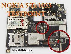 8 Best Nokia images in 2017 | Phone, Mobile phone repair